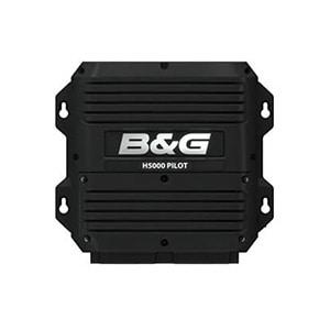 B&G Autopilot H5000