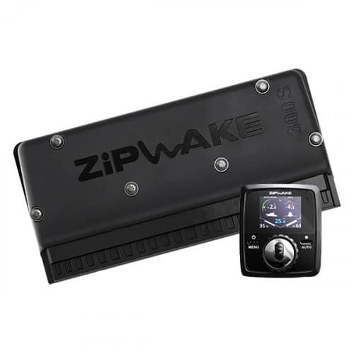 Zipwake startpakke KB450-S