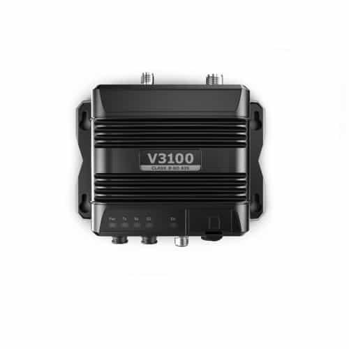 AIS V3100