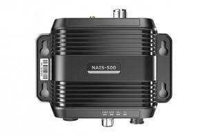 NAIS-500 AIS sender og mottaker